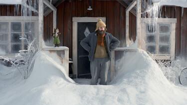 Pettersson und Findus: Das schönste Weihnachten überhaupt, Wild Bunch Germany