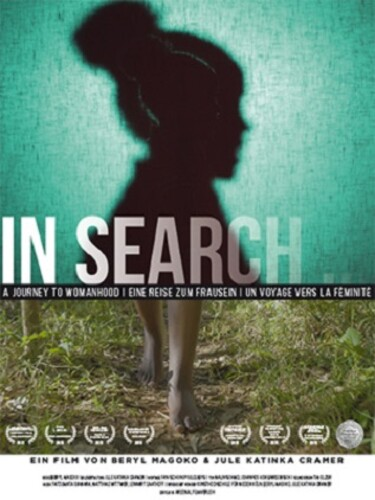 Filmplakat In Search...