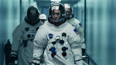 Link zum FilmTipp Aufbruch zum Mond