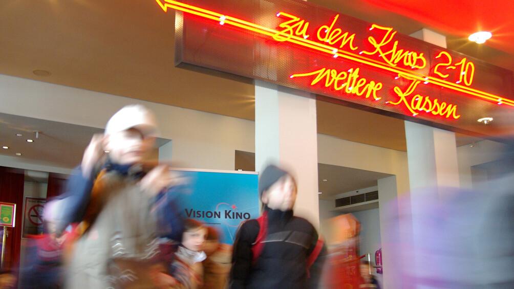 kino sondershausen preise