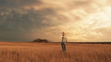 Link zum FilmTipp The Rider