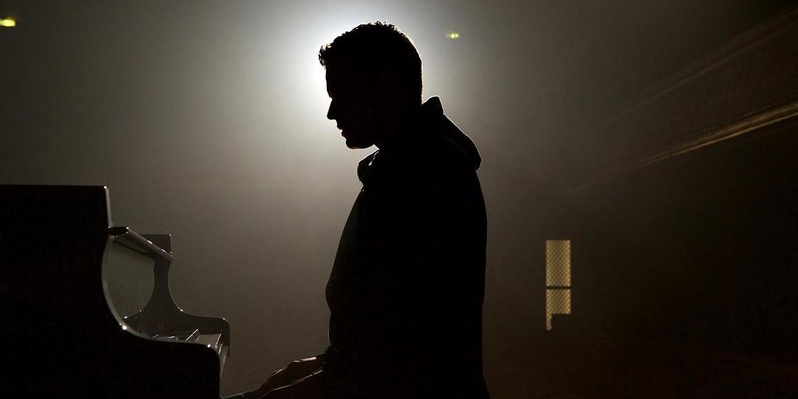 Link zum FilmTipp Der Klavierspieler vom Gare du Nord