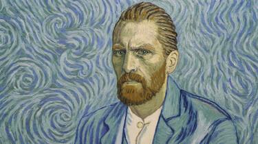 Link zu FilmTipp Loving Vincent