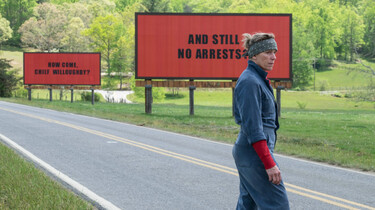 Link zu FilmTipp Three Billboards Outside Ebbing, Missouri