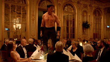 Link zu FilmTipp the Square