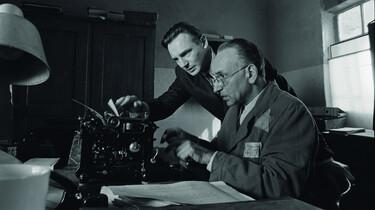 Link zum FilmTipp Schindlers Liste