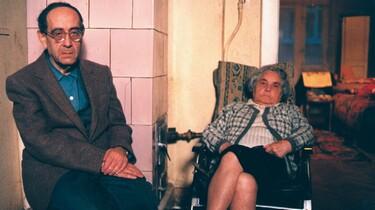 Link zum FilmTipp Herr Zwilling und Frau Zuckermann