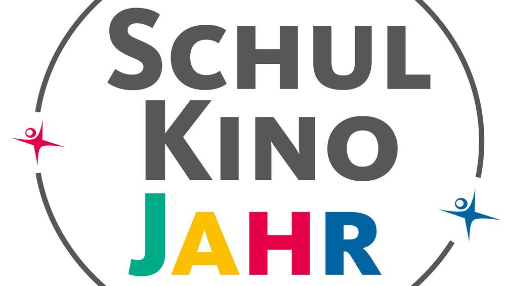 Logo SchulKinoJahr