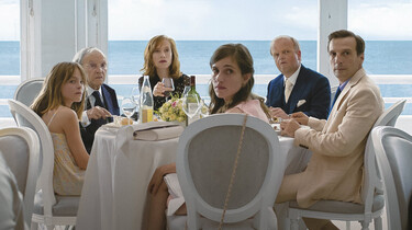 Link zum FilmTipp Happy End