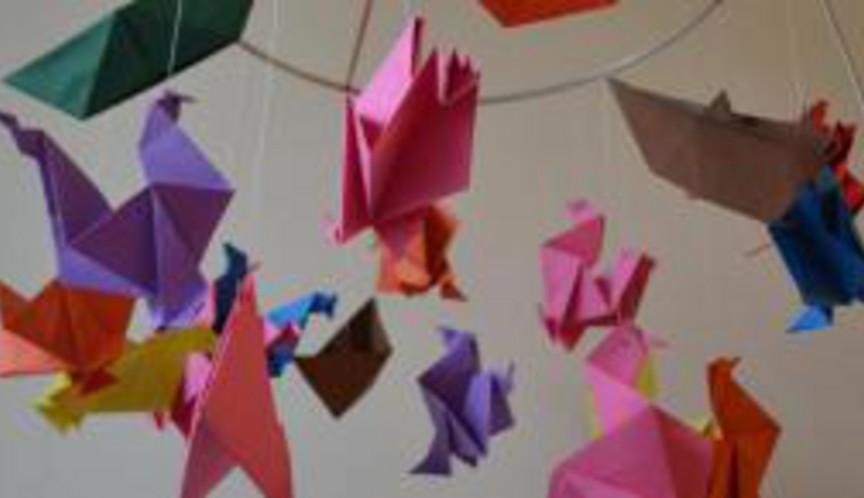 Link zum Berlinale Schulprojekt 2018