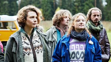 Link zum FilmTipp Wackersdorf