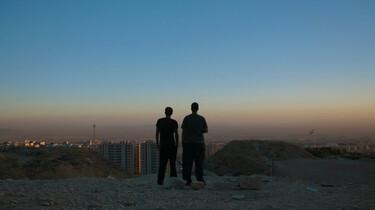 Raving Iran – Zwei DJs gegen das islamische Regime, Rise and Shine Cinema