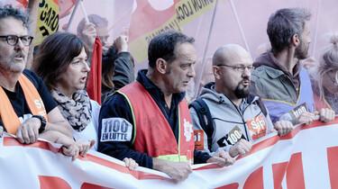 Link zum FilmTipp Streik