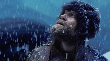 Link zum FilmTipp Der Mann aus dem Eis