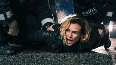 Aus dem Nichts, Warner Bros. Pictures Germany