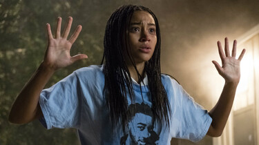 Link zum FilmTipp the Hate U Give