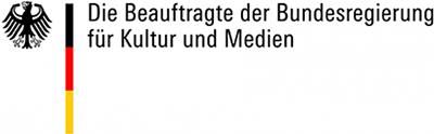 BKM Logo Web